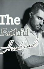 The Faithful Husband by Ddandan