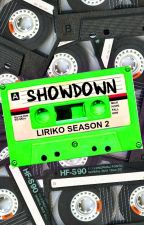 Liriko 2: Showdown by PlayMySong