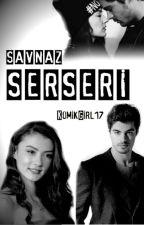 Serseri#SavNaz# by KATRANzade
