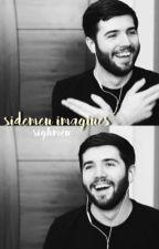 sidemen imagines by sighmen