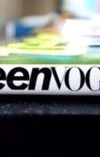 Teen Vogue by TeenVogue_