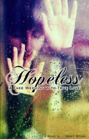 HOPELESS (COMPLETED)