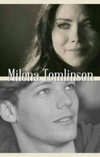 Milena Tomlinson