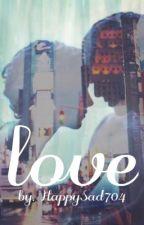 Love by bringmetheedsheeran