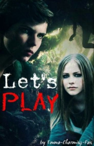 Let's play !!! [EN CORRECTION]