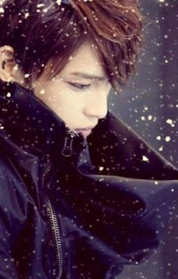 [Fan-Fiction] [YunJae] No Name (Chap 1 ~ 7)
