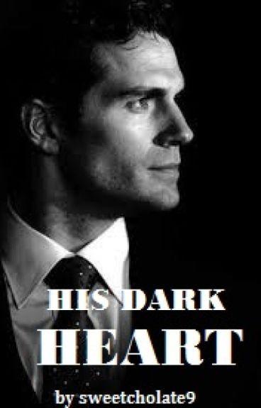His Dark Heart