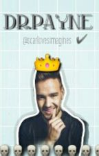 √ Dr.Payne by ScarLovesImagines