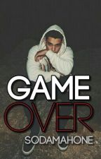 Game Over | Austin Mahone ✔ (BOOK ONE) by SodaMahone