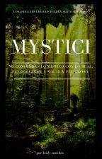 Mystici [H.S] by LeidySanchez072