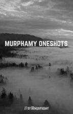 murphamy oneshots by murphamy