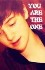 You Are The One (Greyson Chance Fan Fiction) by iAmMe209