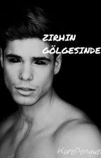 ZIRHIN GÖLGESİNDE by KarePenguen