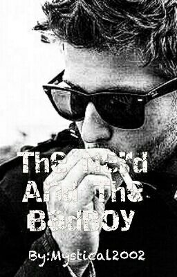 Nerd X Bully ( Boy X Girl) - The Loner - Wattpad