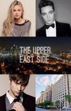 The Upper East Side by MagconMuch