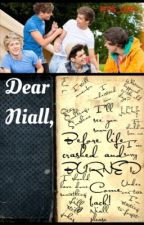 Dear Niall, by Fetus_Larry_