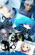 The Lonely (Jack Frost y tu) by Vhope_Biased