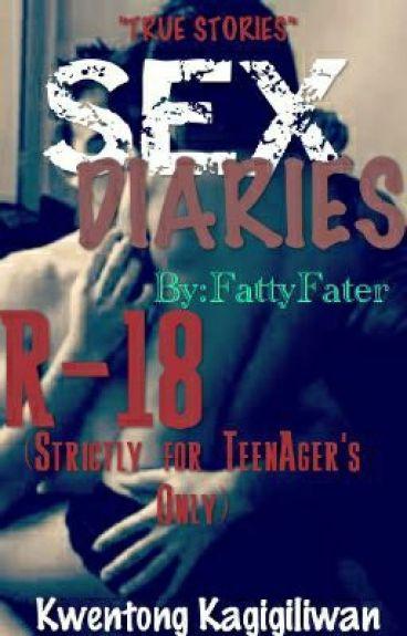 Sex Diaries
