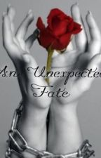 An Unexpected Fate by Creative_Soul_