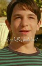 Greg heffley finds love? by Thedramaticreader