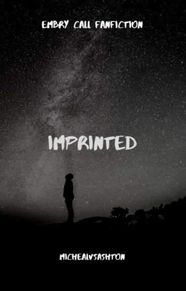 Imprint (Embry Call)