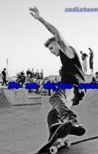 No me dejes caer-One Shot-Justin Bieber & tu by xmoonparadise