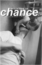 Chance || Niam MPreg by mrs_horan_59