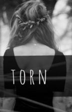 Torn(Liam Payne) by onedirectiongirl321