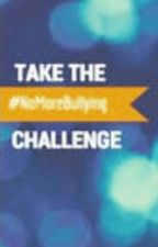 NO MORE BULLYING by littlelady1234