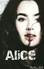 Alice by lucy_Gil