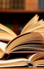 Best Completed Books on Wattpad by MuchAngryFace