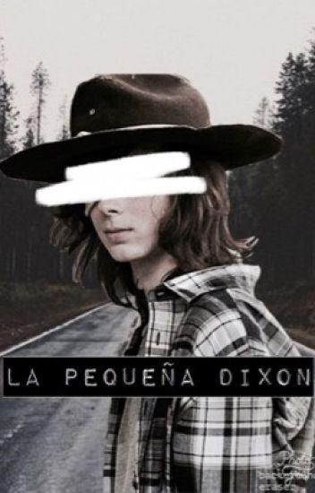 La pequeña Dixon (Carl y Tu)