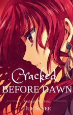 Cracked Before Dawn (AnY fanfic) by HueSever