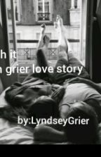 Worth it (Nash Grier fanfic) by LyndseyGrier