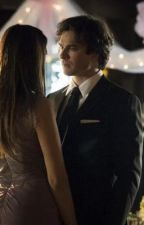 DELENA POST-5X22: IT'S REAL by sunshine_lover1995
