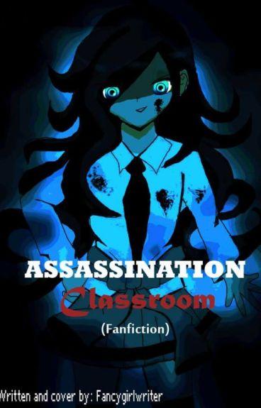 Assassination Classroom *EDITING