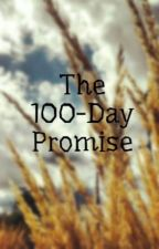 The 100-Day Promise by cdcstories