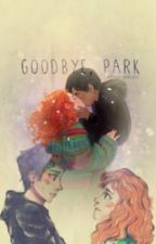 Eleanor & Park Fanfic by aPaperGirl4