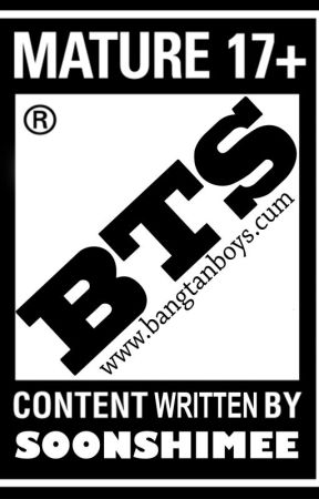 www.bangtanboys.cum by soonshimee