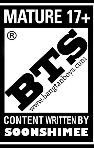 www.bangtanboys.cum