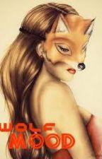 Wolf Mood by RhinyDamriani