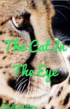 Werecats Vengence  by Chessie_Cat14