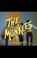 Monkees Fanfics by MonkeesLuver
