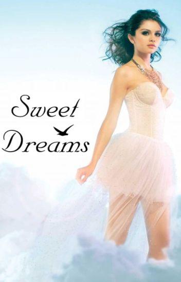 Sweet Dreams |Adaptada| |Jelena|