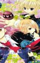 After Shugo Chara by dream_anime_girl