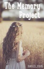The Memory Project by tangled_stars