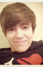 Not just a Boy (Alex Constancio) by cats_are_cool123