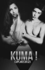 Kuma! by cupcakecik123