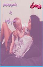 Embarazada de Nash Grier {Nash Grier}×En Edición × by _daddxissues