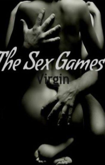 The Sex Games- Virgin